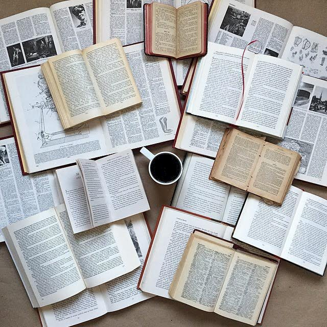 I libri di gennaio: ritornano Rachel Cusk e Roberto  Bolaño