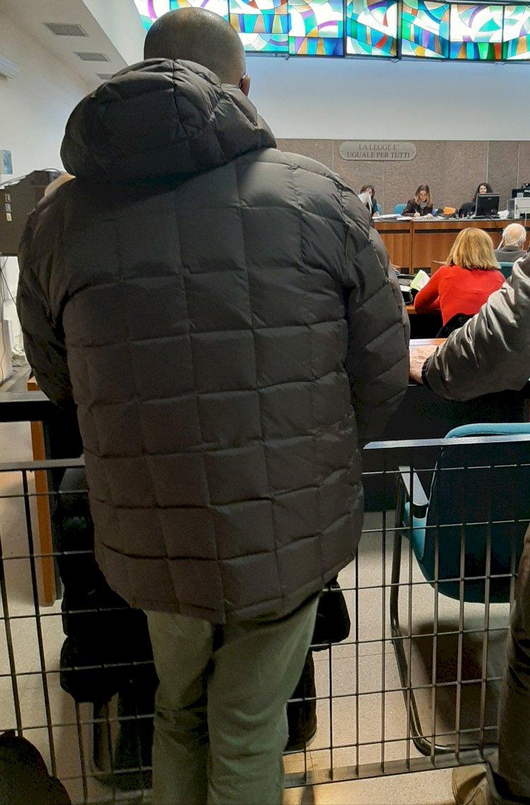 Rinviata l'udienza sui lavori pubblici effettuati dalla camorra