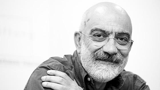 Condanna definitiva per lo scrittore e giornalista turco Ahmet Altan