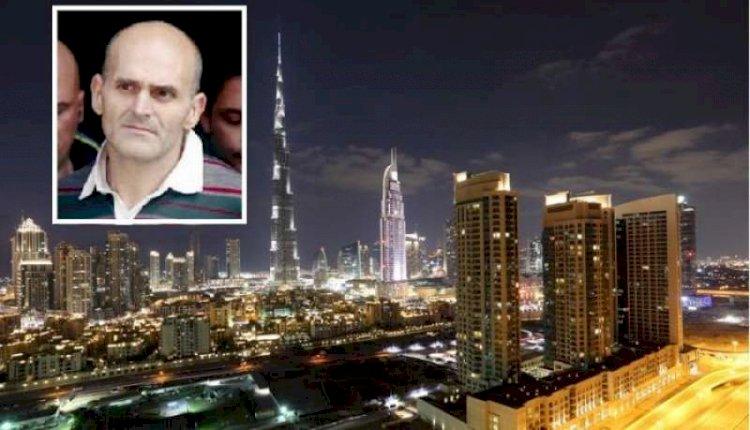 Dubai, tra lusso e potere: zona franca per la camorra