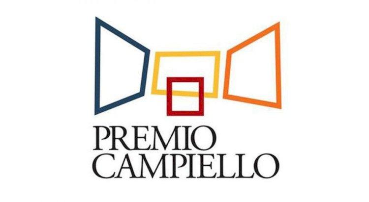 Premio Campiello 2020, Mieli nominato presidente della Giuria