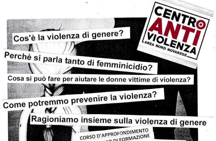 Abbattiamo la violenza con la cultura