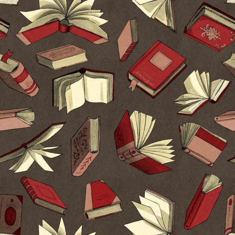 Lettura e Libri: approvata la legge