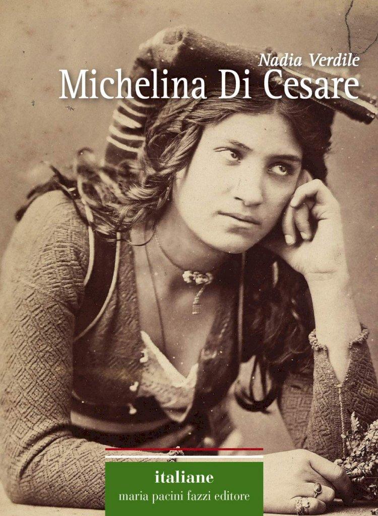 Michelina Di Cesare, la brigantessa
