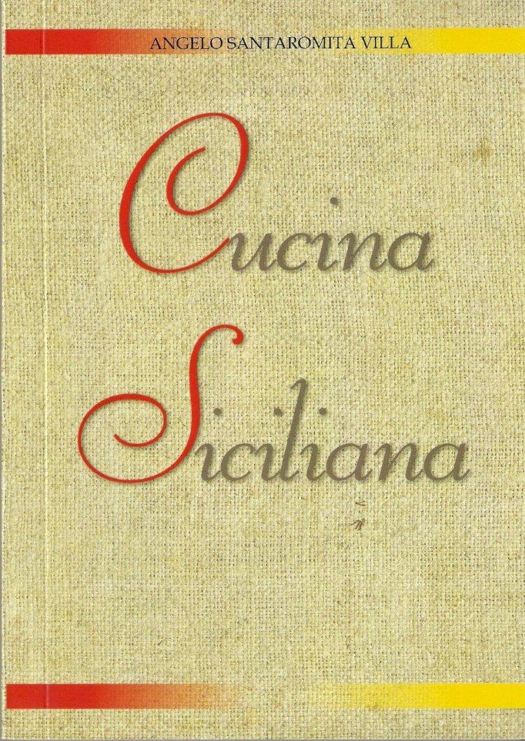 La cucina siciliana tra dieta mediterranea e antiche tradizioni