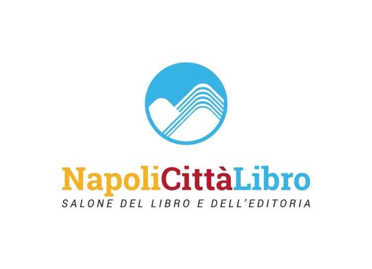 """""""NapoliCittàLibro"""" 2020, padrino d'eccezione Luis Sepùlveda"""