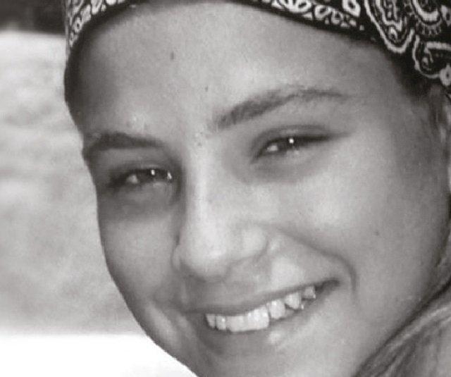 Annalisa Durante, il sorriso che splenderà per sempre
