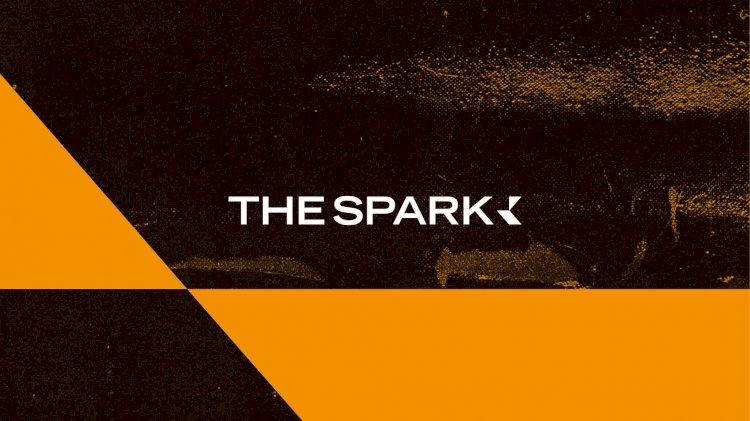 """""""The Spark Creative Hub"""", apre a Napoli una nuova, maxi libreria"""