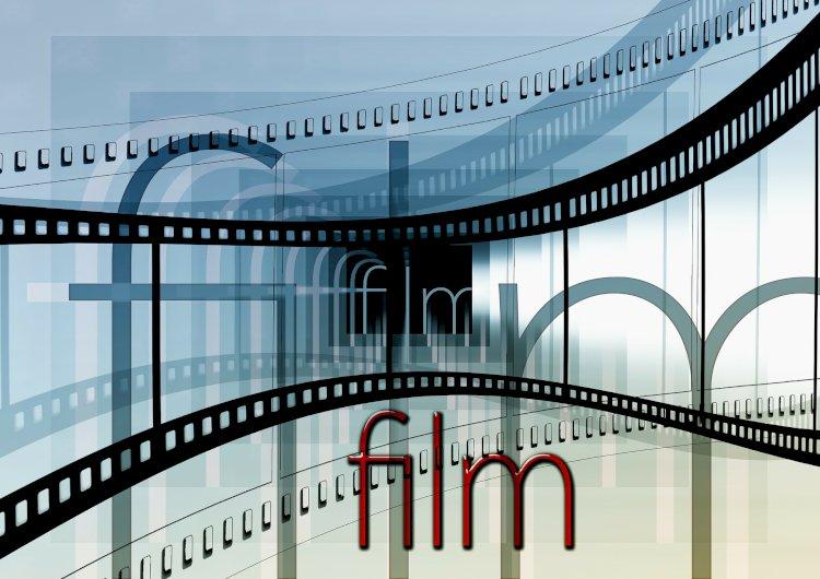 Festival del Cinema di Berlino 2020