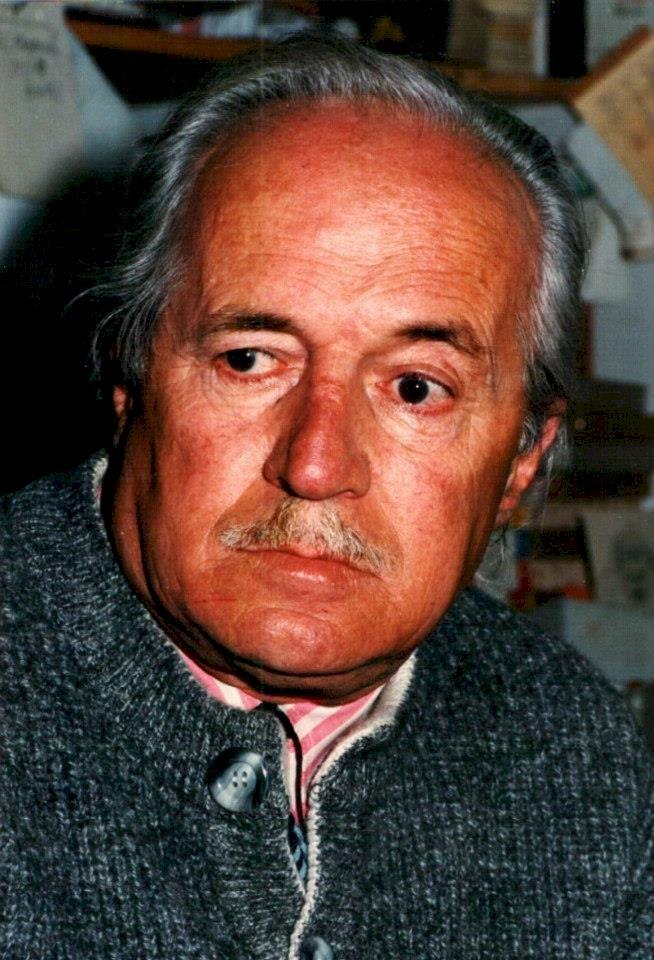 La donazione Vittorio Miele a Cassino