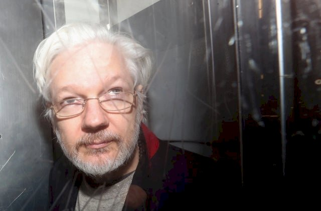 La risoluzione 2317. Un modo, ignorato, per tutelare Assange