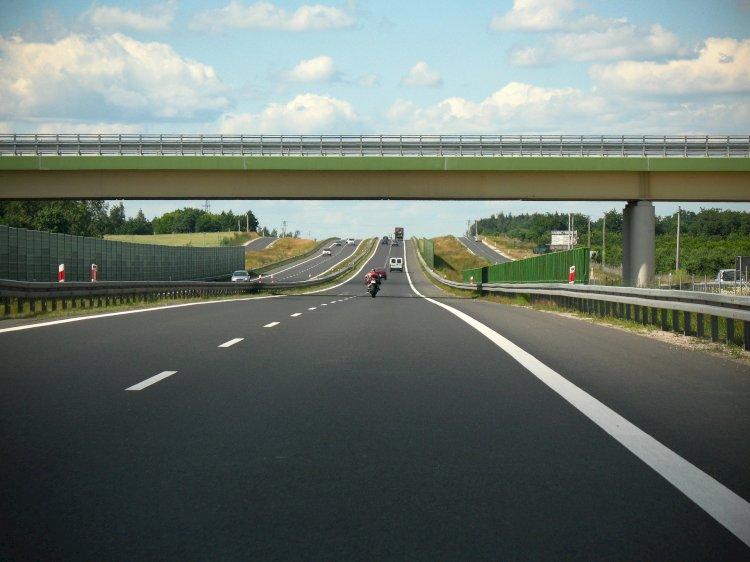 Autostrade abruzzesi, il problema è il traffico?