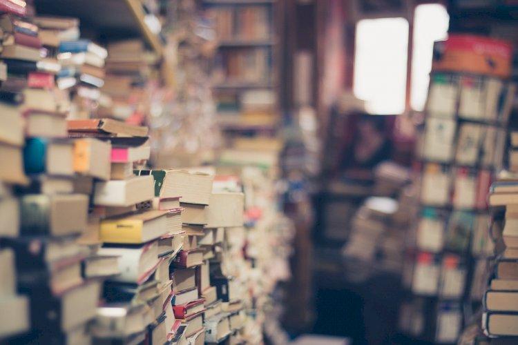 Libri, le migliori novità editoriali di MARZO