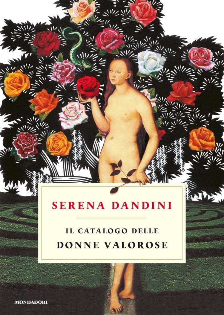 Il Catalogo delle donne valorose di Serena Dandini