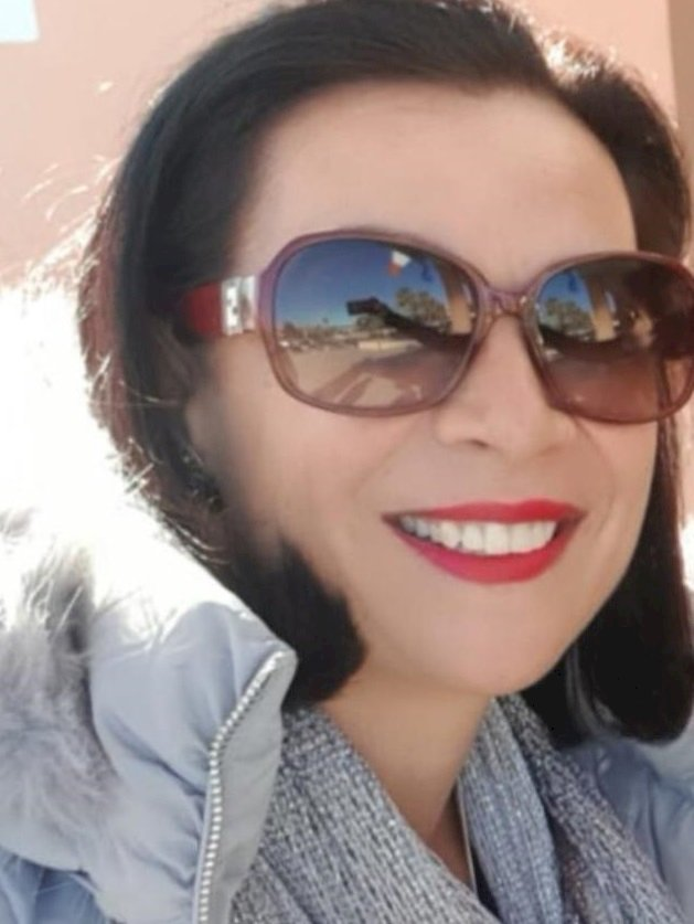 Marisa Garofalo