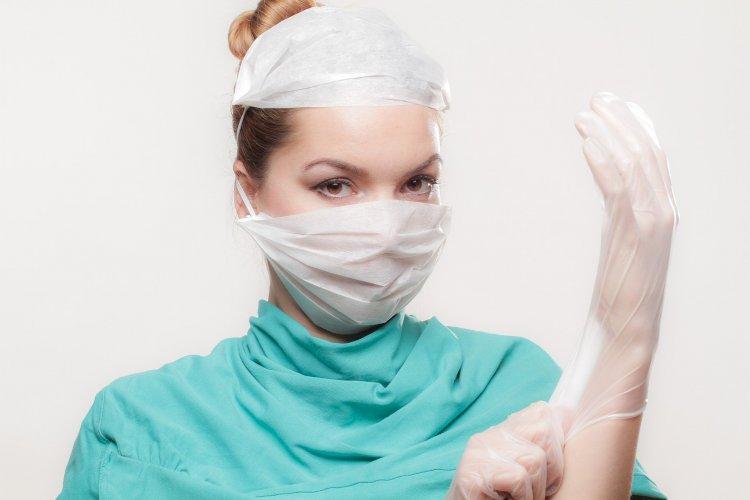 URGENTE. Ospedali al collasso. Agenzia arruola infermieri e OSS