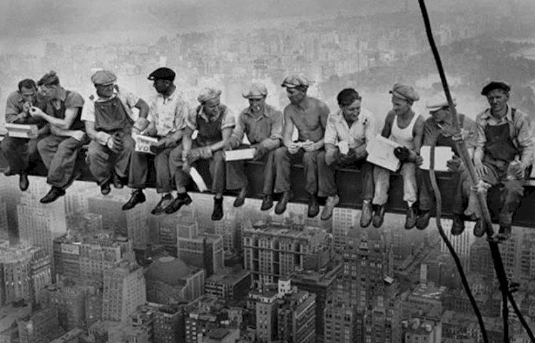 Tutela dei lavoratori, arriva la diffida di SLAI Cobas