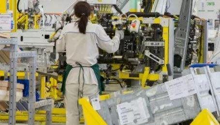 «Il decreto passa e alla Fiat di Termoli si continua a lavorare»