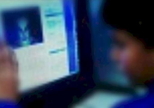 Adescamenti online: aumentano le denunce