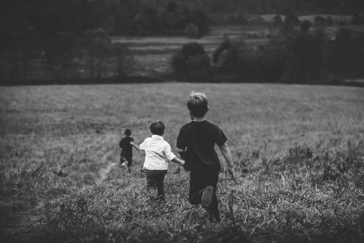 Covid-19: e le comunità residenziali per minori?