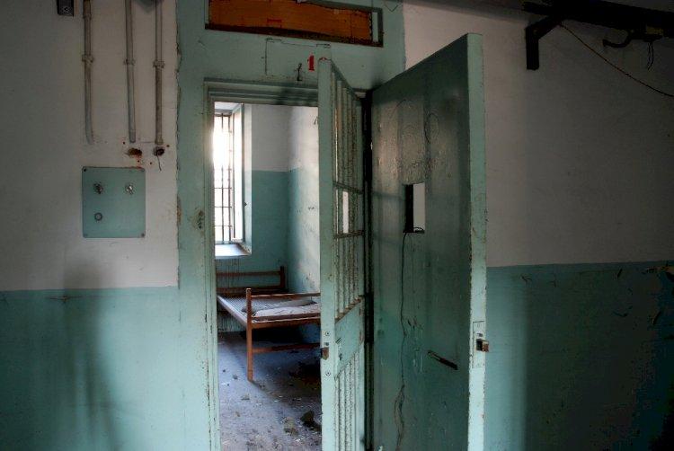 «Il carcere non è una discarica sociale»