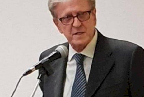 Coronavirus e Democrazia: intervista al Professor Mauro Volpi