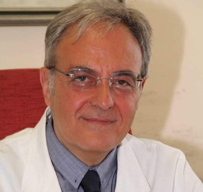 Stress e implicazioni psicologiche al tempo del coronavirus