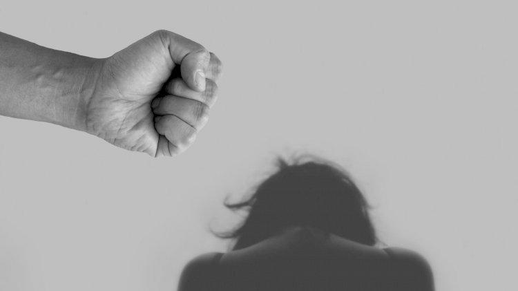 Le parole per dirlo - Violenza sulle donne
