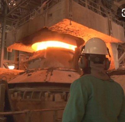Riapertura AST di Terni:  sicurezza dei lavoratori o urgenza di produzione?