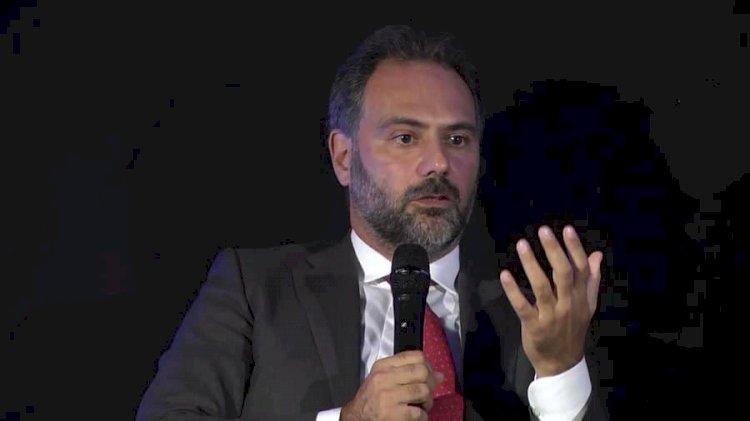 Maresca: «la criminalità organizzata non è in quarantena»