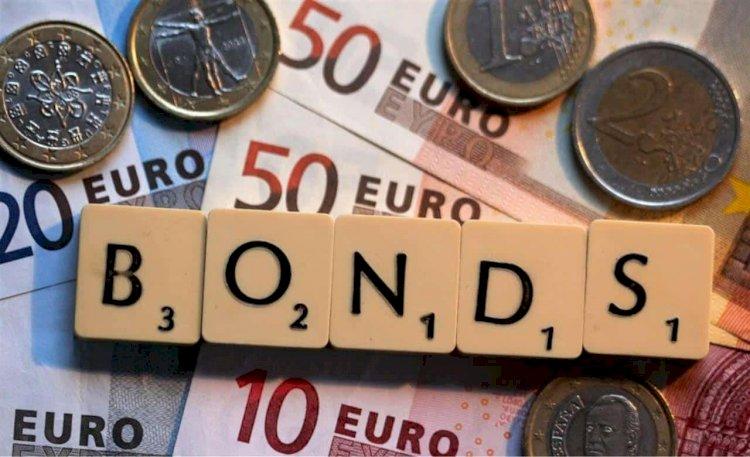 EURO BOND: cosa sono?