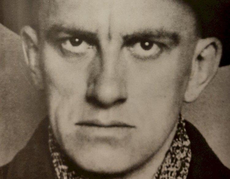 In morte di Majakovskij