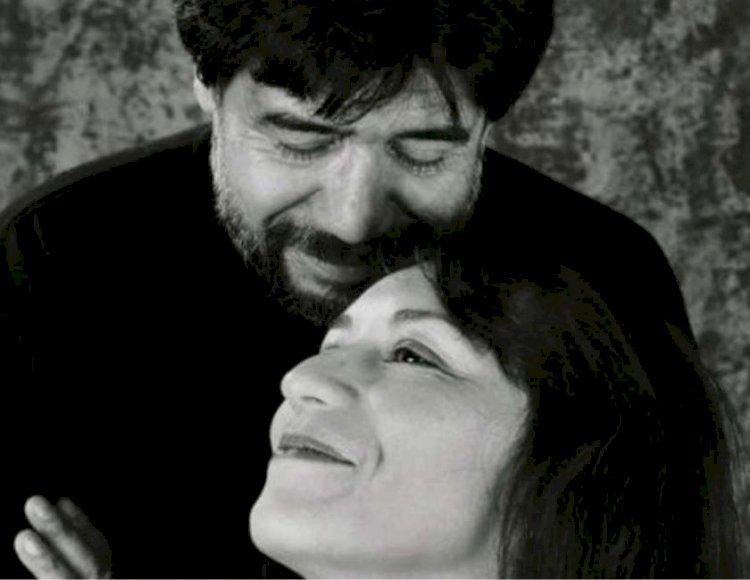 Muore Luis Sepulveda. Il ricordo in una poesia dedicata alla moglie