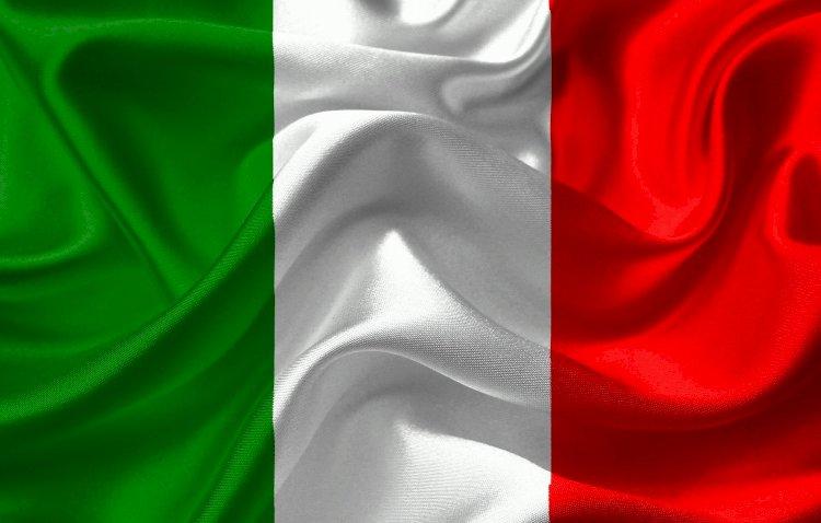 Il Paese canti Bella Ciao