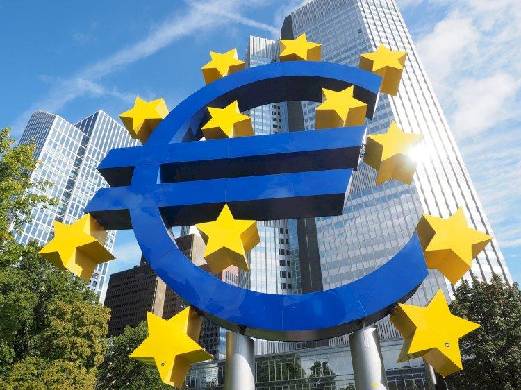 Consiglio Europeo. Sì al pacchetto di circa 540 miliardi.