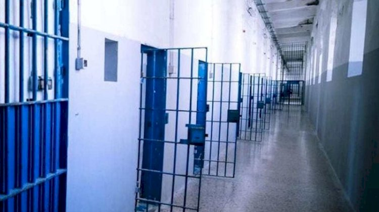 No alla scarcerazione dei condannati al 41bis