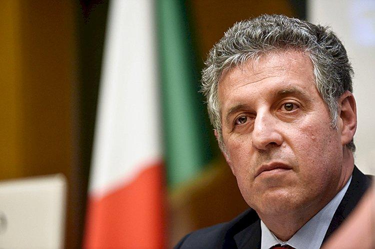 Pieno sostegno a Di Matteo da Scorta Civica Catania: «Il ministro si dimetta»