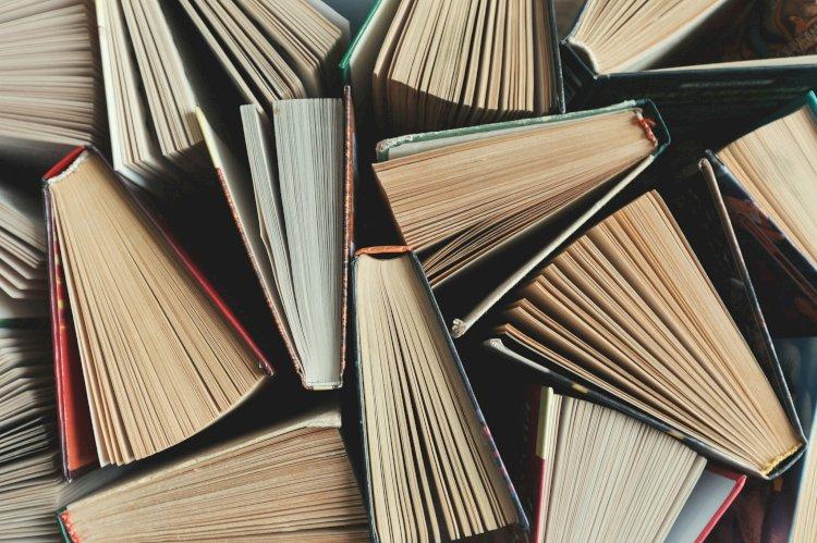 Torna il maggio dei libri