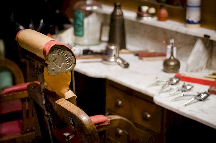 Somma Vesuviana, i parrucchieri scrivono alle istituzioni locali