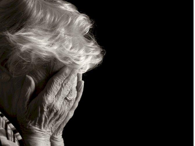 VITTIMA COVID19: «Solo fiori al cimitero per mia mamma»