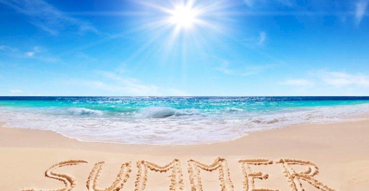 L'estate che verrà