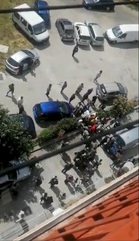 Covid19, a Vasto e Rancitelli contagiati dopo il funerale a Campobasso