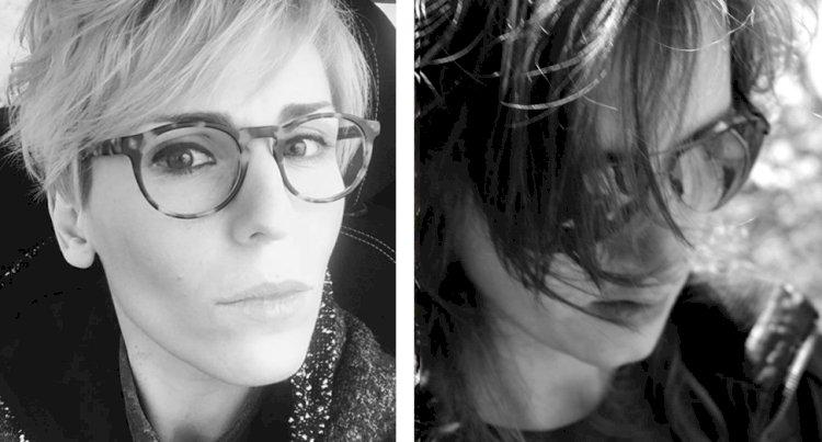 """""""Appena dietro il respiro"""", il racconto collettivo al femminile che aiuta l'Oms"""