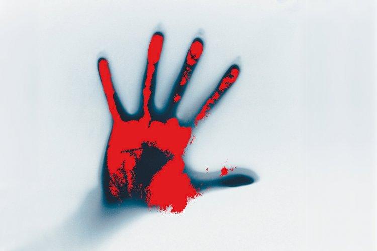 MOLISE CRIMINALE: LA SCOPERTA DELL'ACQUA CALDA