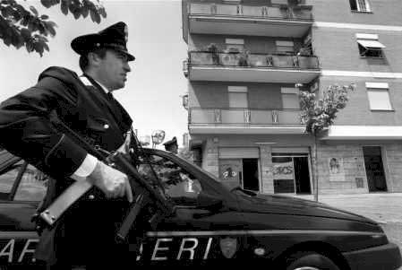 Traffico di droga, 37 misure cautelari tra Torre Annunziata e Marano