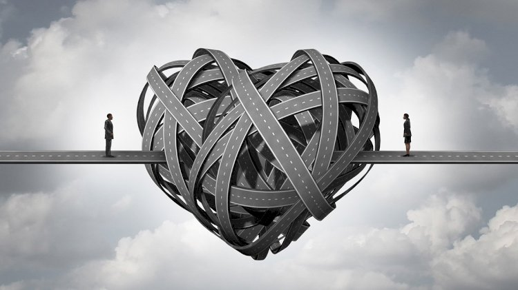 Amore e odio