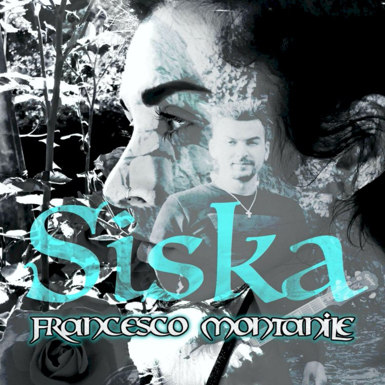 I Get It Now - Siska & Francesco Montanile