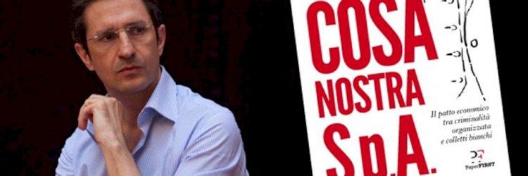 Ardita: «Cosa nostra non è sconfitta»