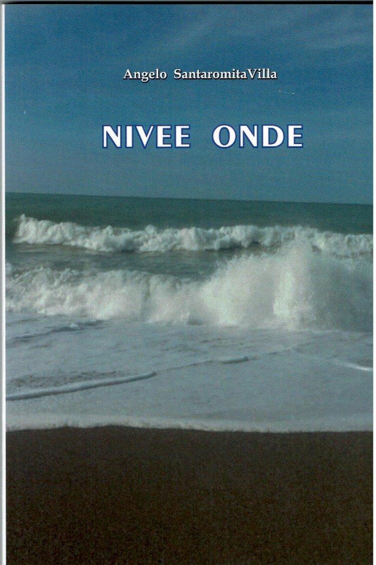NIVEE ONDE