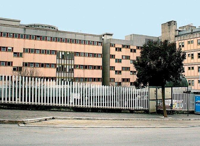 Medico aggredito a Isernia: l'Ordine dei Medici si costituisce parte civile